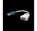 USB2COM CABLE