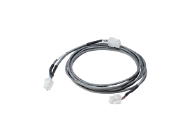 MDB - 10' EXT cable