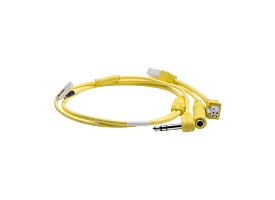 VPOS Touch MDB DEX cable 9ft