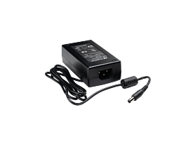 POWER ADAPTOR- 110/230 VAC2 24VDC - USA (Marshall app)
