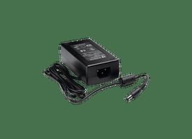 POWER ADAPTOR- 110/230 VAC2 24VDC - USA (Marshall app)
